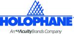 Holophane Europe Ltd at Middle East Rail 2016