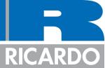 Ricardo Rail at Middle East Rail 2016