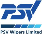 PSV Wipers ltd at Middle East Rail 2016