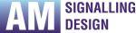 AM Signalling Design Ltd at Middle East Rail 2016