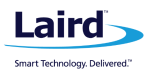 Laird at Middle East Rail 2016