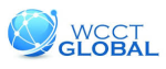 WCCT Global at World Emerging Diseases Conference 2016