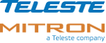 Teleste / Mitron at RailTel 2016