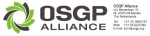 O.S.G.P. Alliance at Power & Electricity World Asia 2016