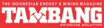 Tambang Magazine at Power & Electricity World Asia 2016