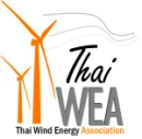 Thai Wind Energy Association at Power & Electricity World Asia 2016