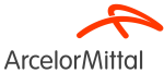 Arcelormittal at Middle East Rail 2016
