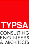 Typsa at Middle East Rail 2016