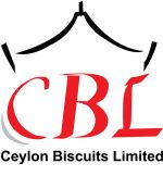 Ceylon Biscuits Ltd at Air Retail Show Asia 2016