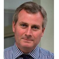 Professor Peter Johnson at World Precision Medicine Congress 2016
