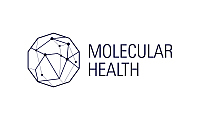 Molecular Health at World Drug Safety Americas 2016