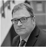 Prof Mike Bradshaw at Shale World UK