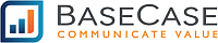 Basecase at Market Access US 2016