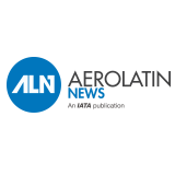 Aero LatinNews at Air Retail Show Americas 2016