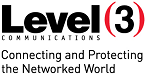 Level 3 Communications, Inc. at World Cyber Security Congress 2017