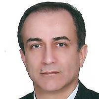 Dr Mohammad Montazeri at World Metrorail Congress 2016