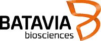 Batavia Biosciences at World Vaccine Congress Europe
