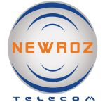 Newroz Telecom at Telecoms World Middle East 2016
