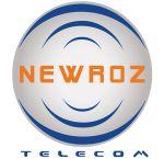 Newroz Telecom at Telecoms World Middle East 2016