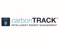 carbonTRACK at The Solar Show Africa 2017