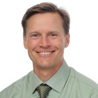 Dennis Steigerwald at EduTECH Asia 2016