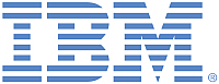 IBM at BioData World Congress 2016