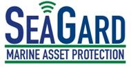 Seagard at Submarine Networks World 2017