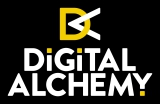 Digital Alchemy Limited at LEAD