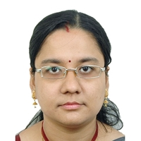 Sanghamitra Bhattacharjee at BioPharma India 2016