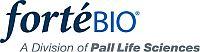 Pall Corporation at European Antibody Congress