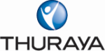 Thuraya Telecommunications Company at The Mining Show 2016