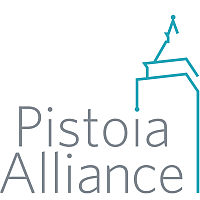 Pistoia Alliance at BioData World Congress 2016