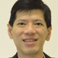 Chuan Wei Lim at Submarine Networks World 2016