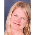 Ms Nathalie Landry