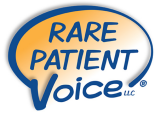 Rare Patient Voice, LLC at World Orphan Drug Congress USA 2017