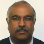 Vijay Srivastava at The Training & Development Show Middle East 2016