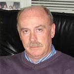 Dr Rodolfo Bellinzoni