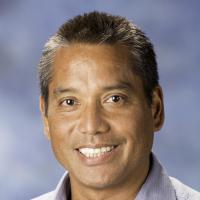 Mr Roland S. Certeza at Submarine Networks World 2016