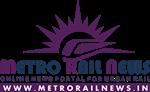 Metro Rail News at Asia Pacific Rail 2017