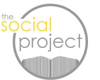 The Social Project at The Digital Education Show Africa 2016