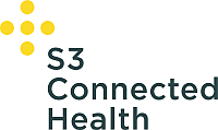 S3 Connected Health at DigiPharm Europe 2016