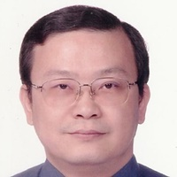 Mr Tom Chang at Asia Pacific Rail 2017