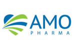 AMO Pharma at World Orphan Drug Congress