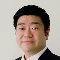 Mr Joseph Lim at Submarine Networks World 2016