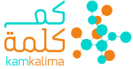 Kamkalima at The Digital Education Show Middle East 2016