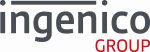 Ingenico Group at Payments Iran 2016