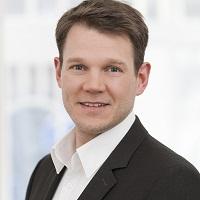 Christian Kleusch at World Immunotherapy Congress