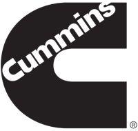 Cummins Power Generation, sponsor of Africa Rail 2017