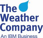 The Weather Company An I.B.M. Business at Aviation Show MENASA 2016