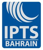 Industrial Petroleum Training Services at The Training & Development Show Middle East 2016